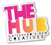 The Hub Gateshead