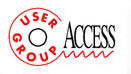 Access User Group